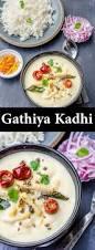 445 best gujarati veg food images on pinterest indian snacks