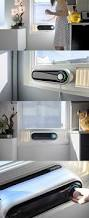 Small Bedroom Ac Units Best Air Conditioning Unit For Bedroom Pictures Home Design