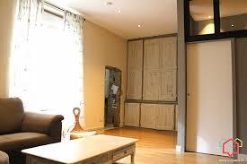 location chambre entre particulier location chambre entre particulier beautiful location de studios