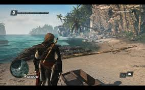 Assassins Creed Black Flag Treasure Maps Can U0027t Find Great Inagua Buried Treasure Spoiler Forums