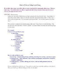 Dissertation Writing Service        Customised   Plagiarism Free
