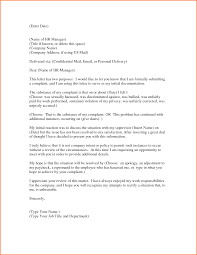 business apology letter template food tickets template word venn
