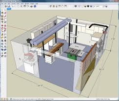 How To Make A Building Plan In Autocad by The Top 13 Autocad Alternatives Capterra Blog