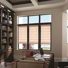 Flat Roman Shades - levolor roman shades levolor classic roman shade blinds com