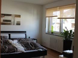 Schlafzimmer Komplett Ohne Zinsen Aachen Brand Helle Und Ruhige 3 Zimmerwohnung Mit Balkon