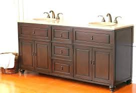 cabinet outlet portland oregon parr cabinet outlet portland oregon under cabinet outlets hiding