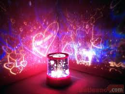 pictures of night lights lighting fixtures for kitchen cool tower led night lights kids n