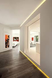 led lighting for home interiors home interior led lights home design ideas