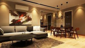 home interior design malaysia malaysia interior design designers home design create