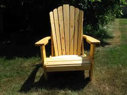 Cedar Adirondack Chairs Adirondack Chairs And Benchese Hand Crafted For Lawn And Garden