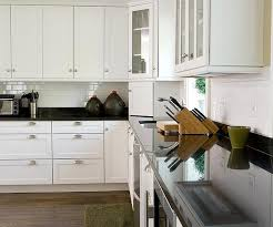 how to choose hardware for cabinets 5 tips on choosing the right kitchen cabinet hardware