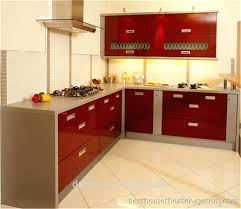 Kitchen Cabinets Made Easy Cheap Kitchen Cabinets Toronto Kitchen Cabinet Refacing In Made