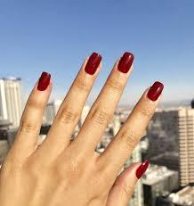 tip to toe 32 photos u0026 43 reviews nail salons 2296 s