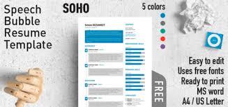 free editable resume templates word editable resume template free templates to download exles of