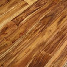 How To Scribe Laminate Flooring Acacia Natural Hand Scraped Hardwood Flooring Acacia Confusa