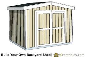 backyard shed blueprints wood garden shed plans outside wood storage shed plans nightcore club