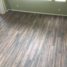 chris custom floors flooring 44691 labeta cir temecula ca