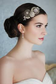 wedding headdress guides for brides the wedding directory