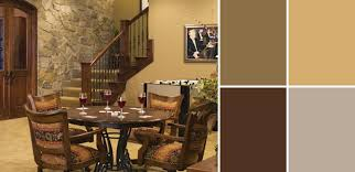 100 rustic living room paint colors living room alluring