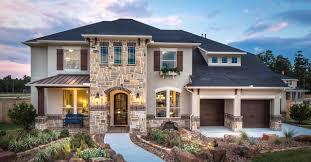 benders landing estates by trendmaker homes diamondhomesrealty