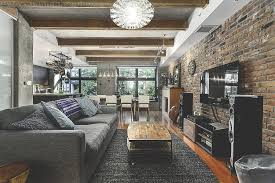 Modern Rustic Living Room Ideas Urban Rustic Decor Best 25 Urban Rustic Ideas On Pinterest August