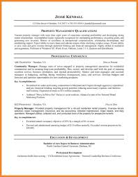 resume examples accomplishments property manager resume example resume examples and free resume property manager resume example apartment manager resume sample cover letter template for property inside assistant property