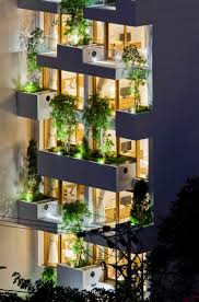 Ex Machina Hotel by Best 25 Hotel Architecture Ideas On Pinterest Hotel Design