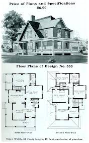 farmhouse floor plan house plans medium size of floor farmhouse floor plans