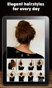 hairstyles application download free simple hairstyles apk download for android getjar