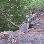 bear mountain ny hiking loop hiking camping trails com