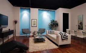 livingroom interior livingroom interior hd desktop wallpaper hd desktop wallpaper