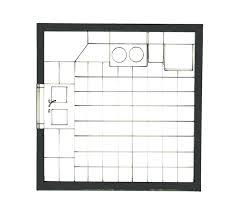 Kitchen Software Design - kitchen cabinets layout software architecture drawing designs