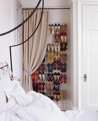 rideaux pour chambre astuces maison faire un dressing avec rideaux pour chambre