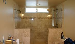 shower shower doors phenomenal shower door questions amiable full size of shower shower doors amazing of glass shower doors and walls glass enclosed