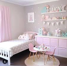little girls bedroom ideas bedroom extraordinary little girls bedroom ideas for small rooms