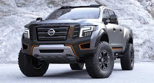nissan cummins engine best 25 titan diesel ideas on pinterest nissan diesel truck