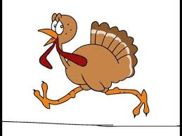 animated thanksgiving clip free 101 clip