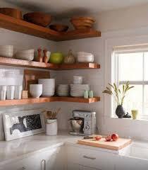 best cheap kitchen cabinets kitchen countertop kitchen countertops best way to clean kitchen