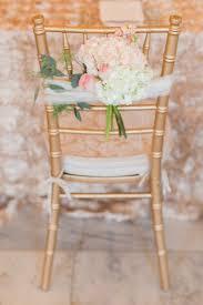 Gold Chiavari Chair Gold Chiavari Chairs At Reception Elizabeth Anne Designs The