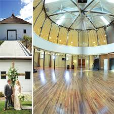 santa rosa wedding venues sacramento wedding venues wedding guide