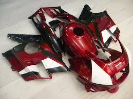 honda cbr 600 f2 online buy wholesale cbr 600 f2 body kit from china cbr 600 f2