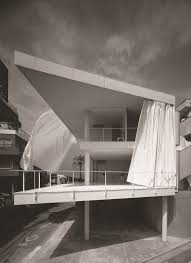 the new book documenting modernist architecture s impact another