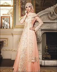 muslim engagement dresses muslim bridal dresses summer muslim bridal dress indian