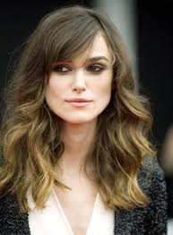 female recede hairline hairstyles with bangs 30 amazing hairstyles for big foreheads tip to hide large forehead