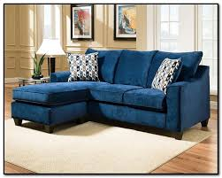 Blue Sectional Sofa With Chaise Blue Sectional Sofa Popular With Chaise Regard To 18