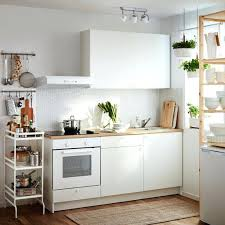 ikea kitchen cabinets white u2013 amao me