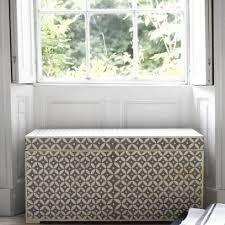 perfect ottoman storage box folding double ottoman storage box