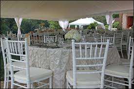 rent white chairs for wedding athens ga wedding at oconee county mansion wedding ideas