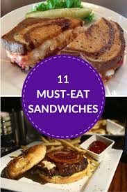 best 25 restaurants in dayton ohio ideas on pinterest ohio