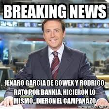 Breaking News Meme Generator - breaking news meme generator 28 images meme creator breaking
